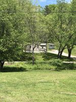 Photo for 1BR Cottage Vacation Rental in Manchester, Kentucky