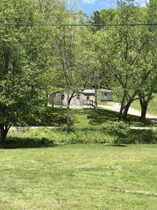 Paw Paw Flats is country living at its best.