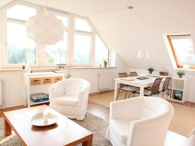 Photo for Apartment / app. for 4 guests with 56m² in Kiel (40057)