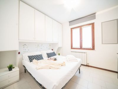 Photo for Apartment Vacation Rental in Sirmione, Lombardia