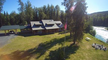 Vrbo crown point ak vacation rentals reviews booking