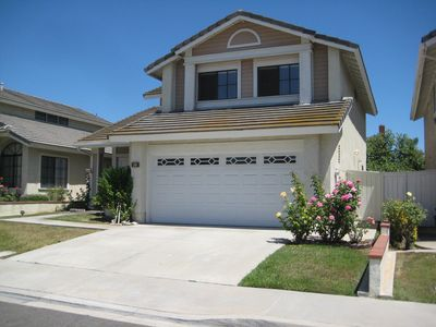 Photo for Exclusive Irvine Home