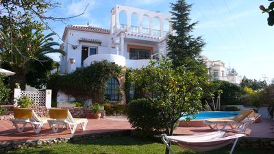 Photo for Casa Los Arcos (3 bed house)