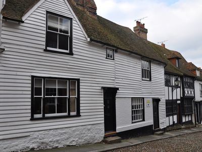 Photo for 1 bedroom Apartment in Rye - BT003