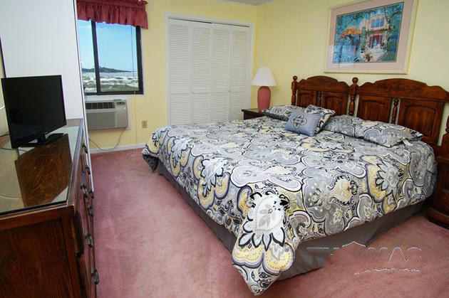 Inlet Point Villa 2D ~ RA136043