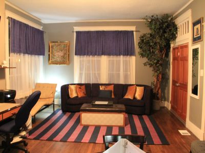 Chic Near  Beale  Street - Upscale Historic Midtown  - Sleeps  Up To 21