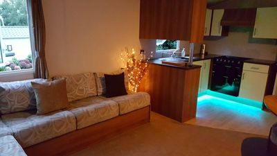 Photo for Premium holiday home