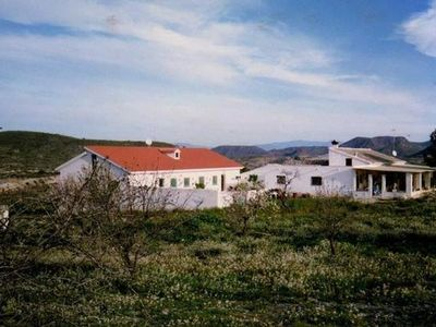 Photo for Holiday house Purias for 5 persons with 4 bedrooms - Holiday home