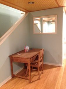 Photo for Walking Distance To Beach, Grocery Stores, Activities, And Restaurants