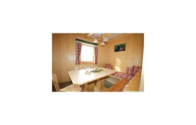 Photo for 5 bedroom accommodation in Schönberg Lachtal