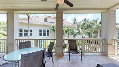 Photo for 3BR Villa Vacation Rental in Koloa, Hawaii