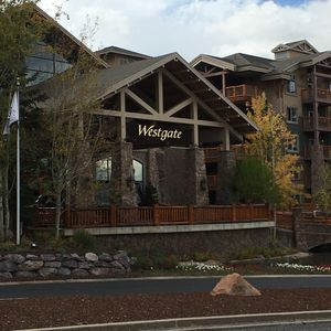 Photo for Westgate, Park City -- 4BR/5BA + Loft for Christmas Week from Dec 22 -  29!!