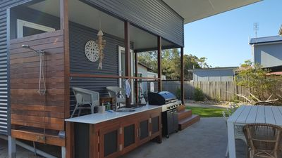 Photo for 5BR House Vacation Rental in Cudmirrah, NSW