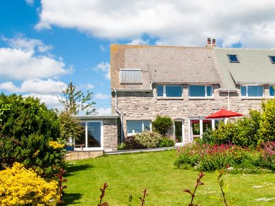 Photo for 4 bedroom Cottage in Isle of Purbeck - IC118