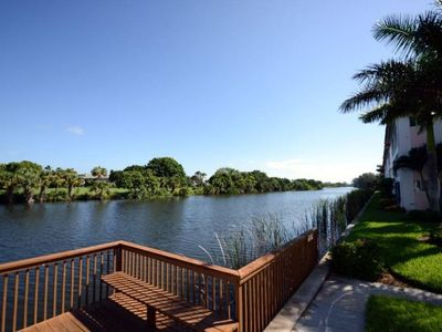 Photo for SPANISH CAY A8: 2 BR/2BA SANIBEL CONDO PLUS $250.00 ISLAND REWARDS DISCOUNTS!