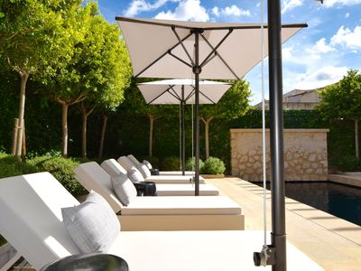 Photo for Stunning town house in the heart of Mallorca