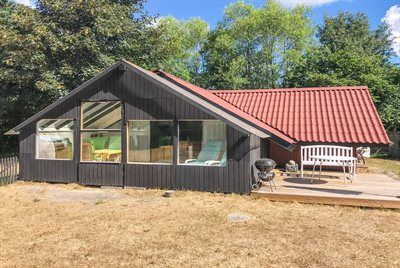 Photo for 2 bedroom accommodation in Rødby