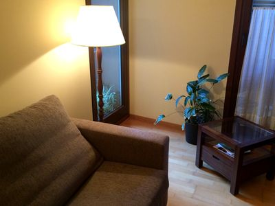 Photo for Deluxe Old Town - Apartment for 5 people in Gerona / Girona ciudad