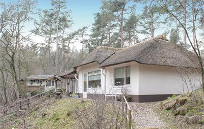 Photo for 3 bedroom accommodation in Dwingeloo