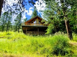 Photo for 2BR House Vacation Rental in Riggins, Idaho