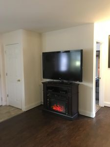 Photo for Adorable fully furnished apartment