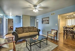 Photo for 4BR House Vacation Rental in Dover, Delaware