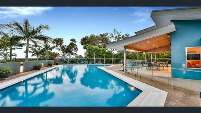 Photo for Jasmine House on Hamilton Island