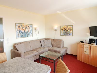 Photo for Apartment / app. for 3 guests with 32m² in Grömitz (58944)