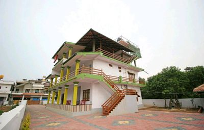 Photo for Ramara Convent Jun. Homestay Madikeri GF