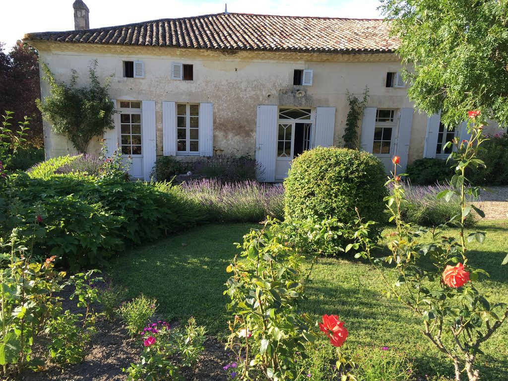 Le petit r ve your little dream in the so vrbo for Reve dream homes