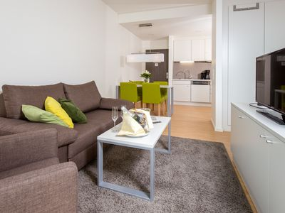 Photo for Apartment / app. for 3 guests with 36m² in Grömitz (72697)