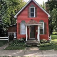 Photo for 2BR House Vacation Rental in Wabash, Indiana