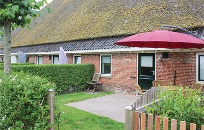 Photo for 3 bedroom accommodation in Paessens