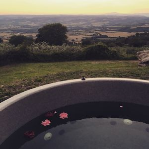 Photo for 4BR House Vacation Rental in Guardea, Umbria