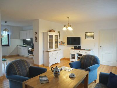 Photo for Holiday house 35209 - Holiday house Waldblick, 35209