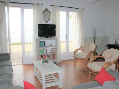 Photo for Villa La Tranche-sur-Mer, 2 bedrooms, 5 persons