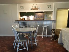 Photo for 1BR House Vacation Rental in Paint Rock, Texas