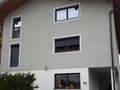 Photo for 2BR Apartment Vacation Rental in Pfunds