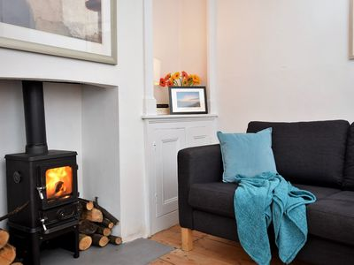 Photo for 3 bedroom Cottage in Whitstable - 52559