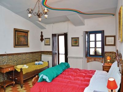 Photo for House Historic Royal Belvedere Langhe