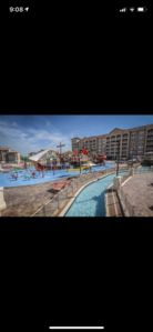 Photo for HUGE FAMILY CONDO INSIDE RESORT BY DISNEY ***OWNERS AMENITIES INCLUDED***