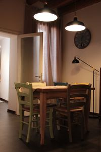Photo for 1BR Apartment Vacation Rental in Bassano del Grappa, Veneto