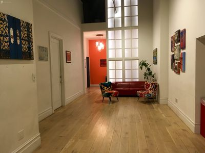 Photo for Beautiful Production, Gallery or Event Space on Columbus Circle