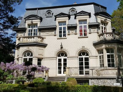 Photo for Guest House Brussels