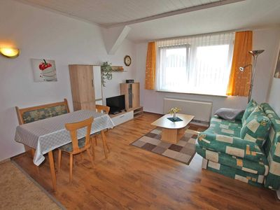 Photo for SEE 9982 - Apartment 2 - Apartments Kleinzerlang SEE 9980