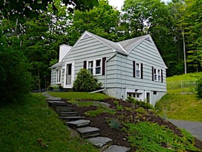 Photo for Charming House Just 5 Minutes From Cornell