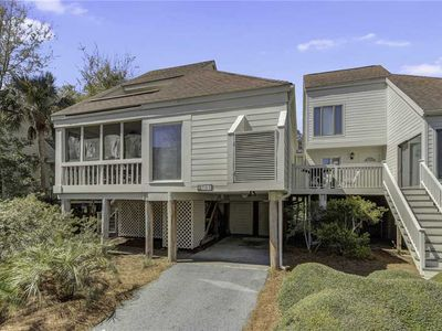 Photo for 761 Spinnaker | Easy Walk to Beach | Dogs Welcome! | The Club at Seabrook | Gated Community