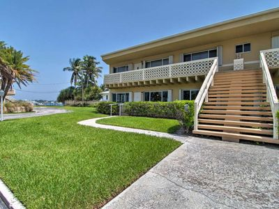 Photo for Gone Coastal -Condo on the Intercoastal in West Palm Beach