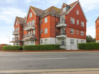 Photo for Baird Court, BEXHILL-ON-SEA