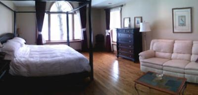 Photo for Beautiful Manor in Greely Ontario
